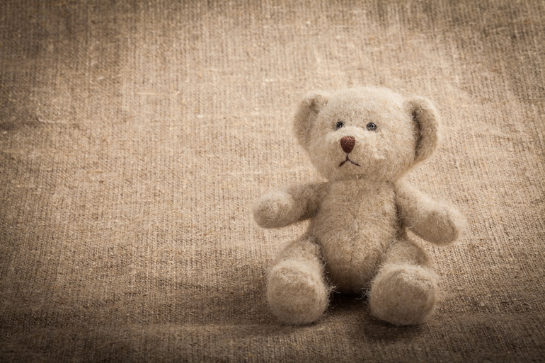Donate Stuffed Animals You Dont Need To Charity
