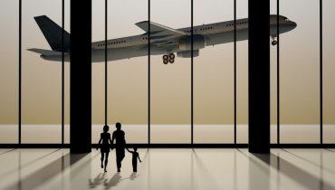 About Suvarnabhumi Airport